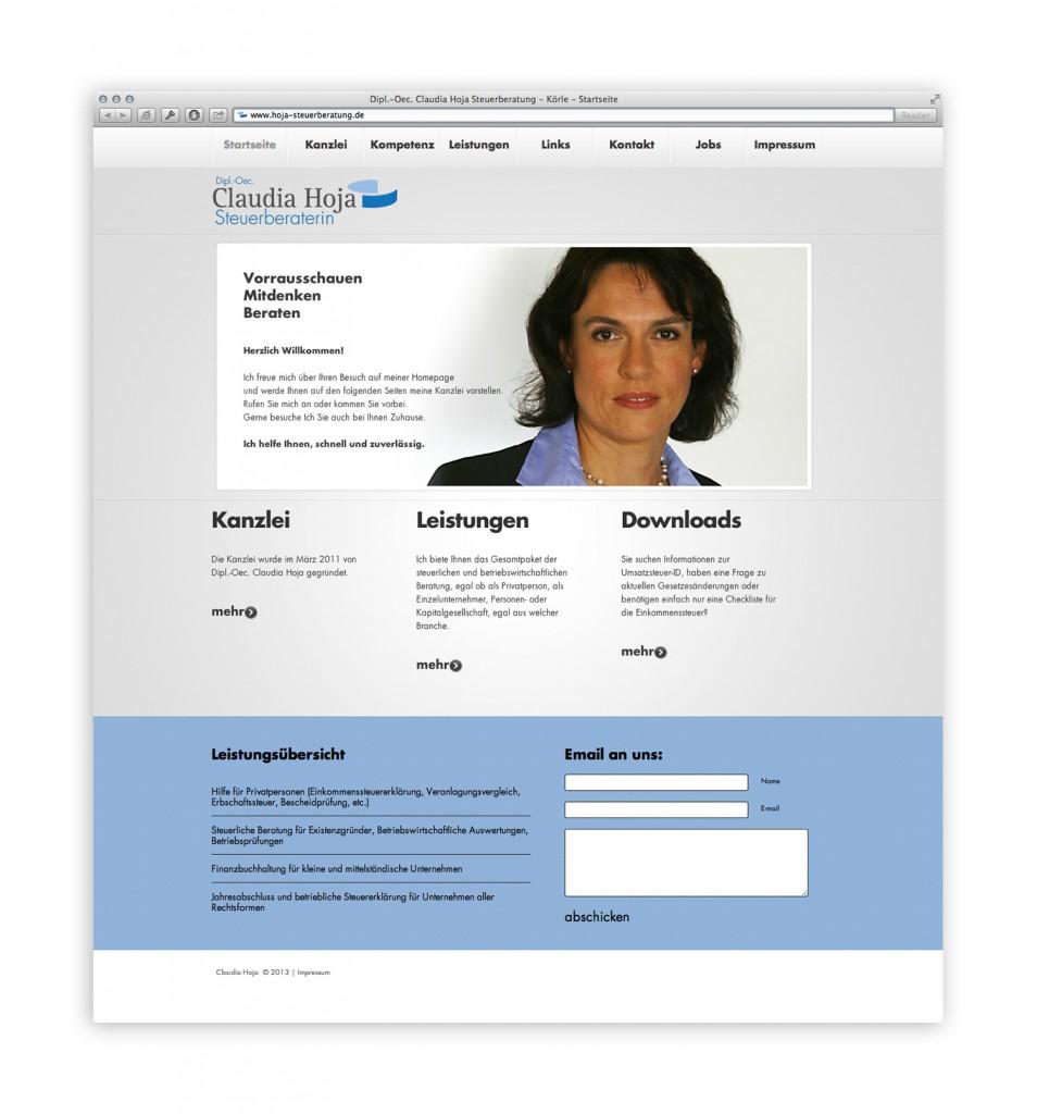 11411_www-hoja-steuerberatung_1500