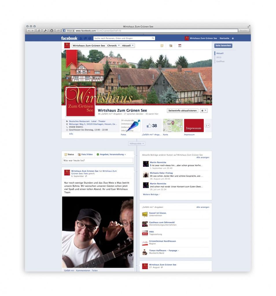 14607_WirtshausFacebook