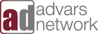 advars network – Marketing- und Berateragentur aus Kassel, Wolfhagen, Edermünde
