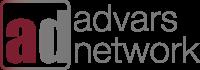 advars network – Marketing- und Berateragentur aus Kassel, Wolfhagen, Edermünde